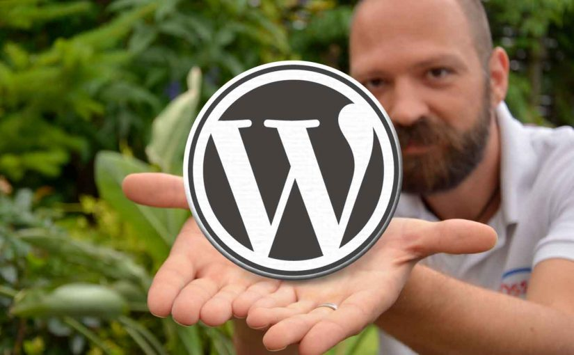 welcome to hamm's webdesign-bureau