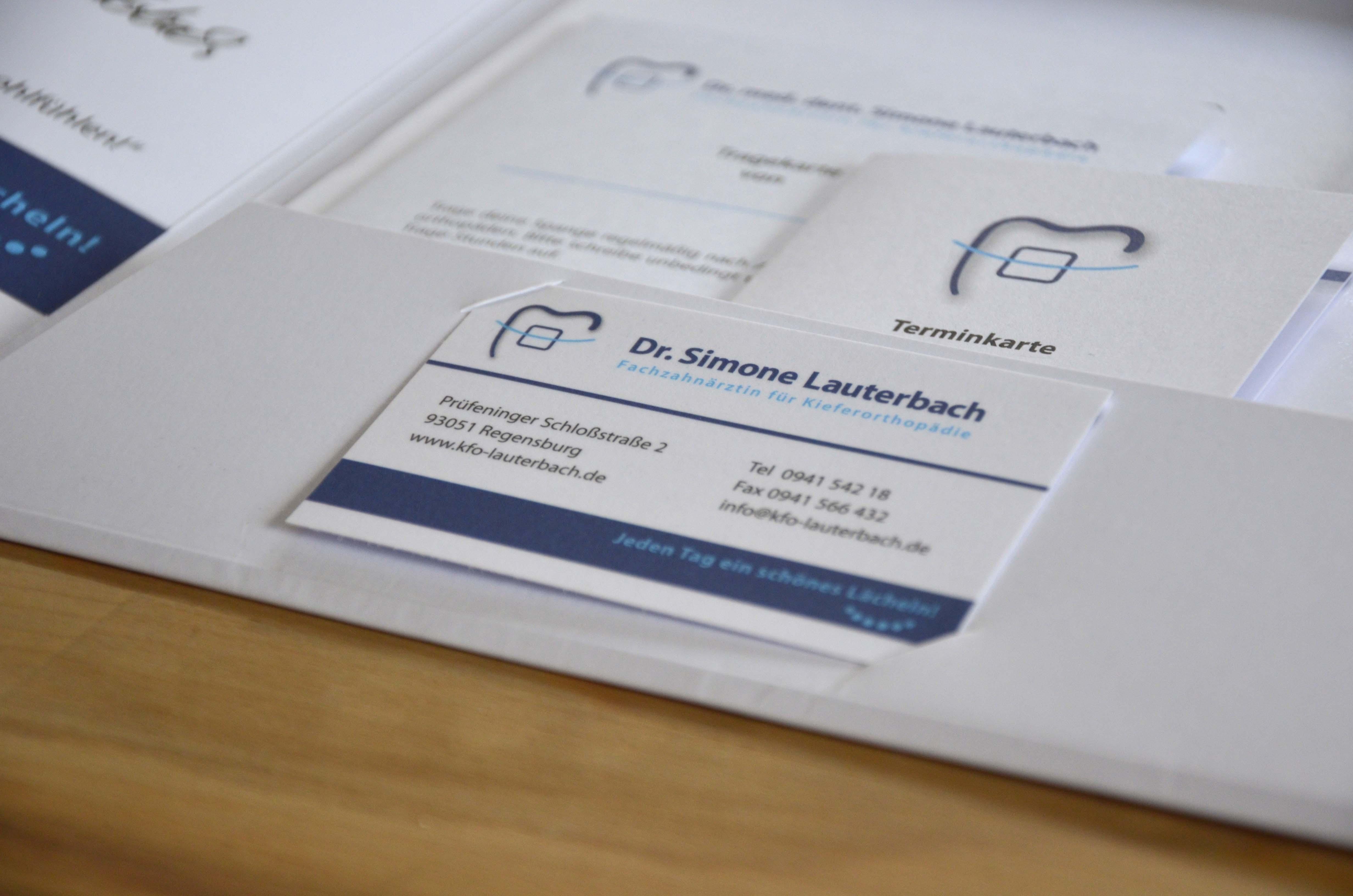 Mabaart De Webdesign Aus Hamm Westfalen Webseiten