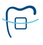Logo Dr. med. dent. Simone Lauterbach