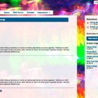 Bildschirmfoto der Suchergebnisse einer Suche auf light-kitchen.com